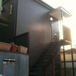 岡庭邸3 (480x640)